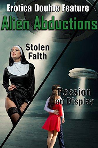 Abduction erotic flash game photo 871