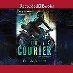The Courier | Gerald Brandt