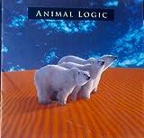 Animal Logic II (1991) [US Import] by Animal Logic (1991-08-02)