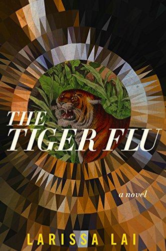 Pdf Lesbian The Tiger Flu