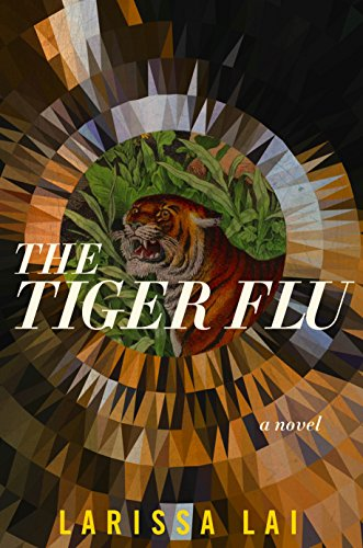Pdf Gay The Tiger Flu