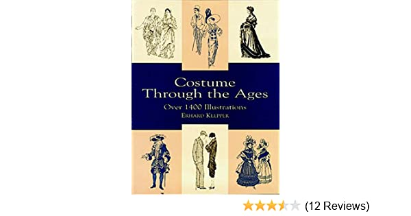 women s costume of the ancient world 700 full color illustrations paul louis de giafferri
