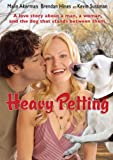 DVD : Heavy Petting