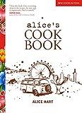 Alice's Cookbook, Alice Hart, 076277018X
