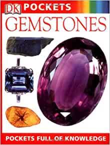 Image result for pocket gemstones reference