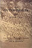 Outer Shores, Edward Flanders Ricketts, 0916422143