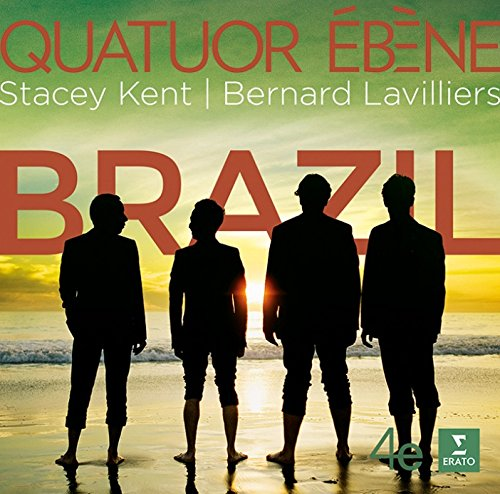 Bernard Lavilliers - Les Po tes - Zortam Music