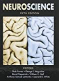Neuroscience, Fifth Edition with Neurons In Action 2, Dale Purves, 0878936475