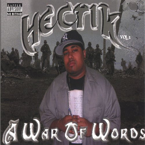 War of Words (Stores In Bronx Ny)