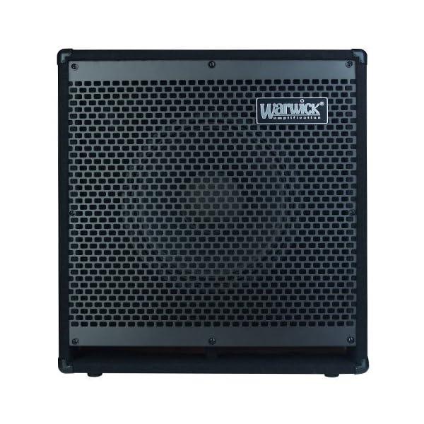 Warwick-Bass-Cabinets-WCA112LW-Bass-Amplifier-Cabinet