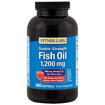 The 8 best fish oil for kids brain