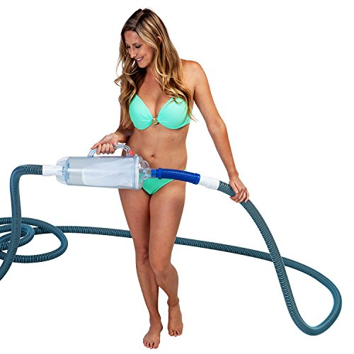 Buy what is the best automatic pool cleaner for inground pools