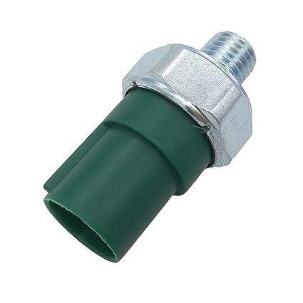 JESBEN 37250-PR3-003 Engine Oil Pressure Sensor Switch Replacement for Accord Civic Del Sol Odyssey Ridgeline Acura Integra NSX 37250PR3003