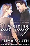Writing Our Song: A Billionaire Romance