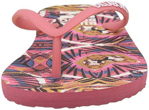 Billabong paradise Billabong pink Billabong Billabong BqTPCw