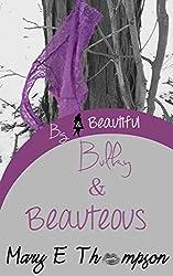Bulky & Beauteous (Big & Beautiful Book 4)