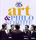 """Afficher """"Art & philosophie"""""""