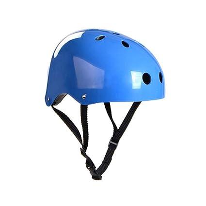 Songlin@yuan Casco de código M, artículos de protección para el Alpinismo Deportivo al