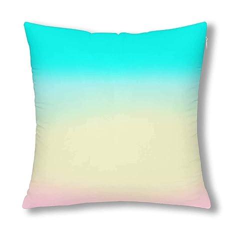 Kinhevao Gradiente Vibrante Ombre Color Mezcla Fondo ...