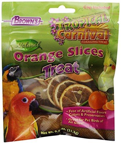 fm-browns-tropical-carnival-natural-orange-slices-075-oz