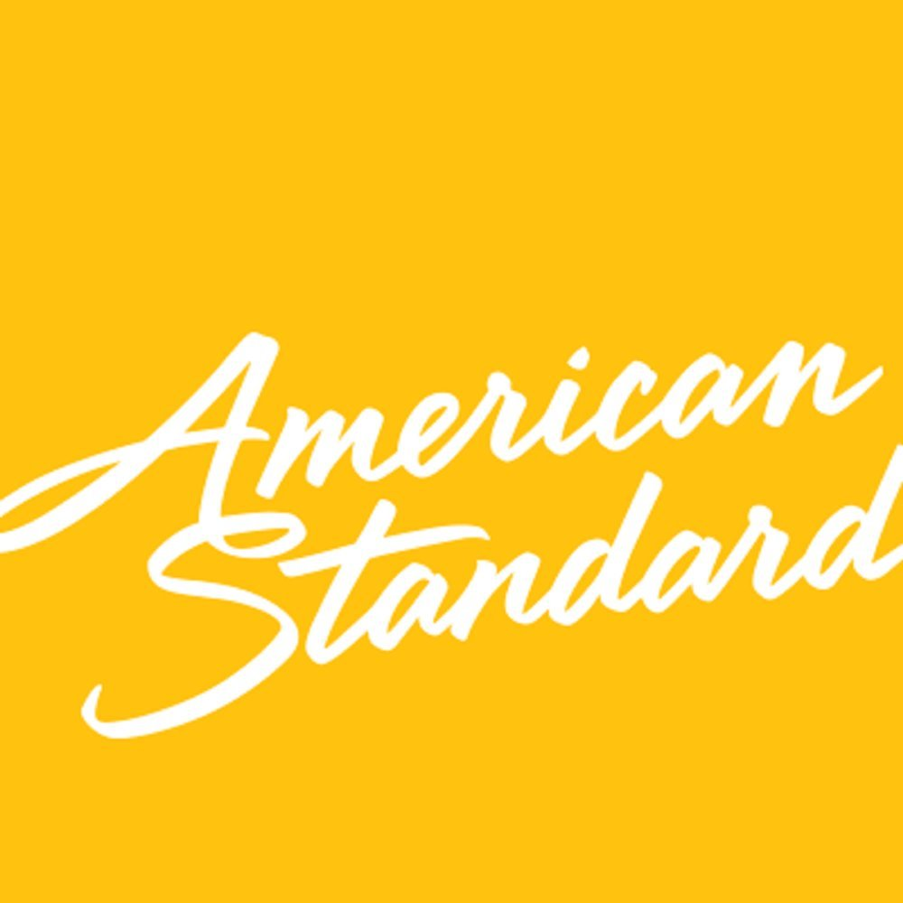 American Standard Colony Tank Cover for 4192A Bon