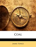 Coal, James Tonge, 1142873919