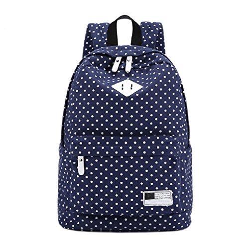 tifenny-canvas-backpack-school-shoulder-bag-travel-rucksacks-blue