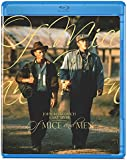 Of Mice & Men [Blu-ray] [Import]