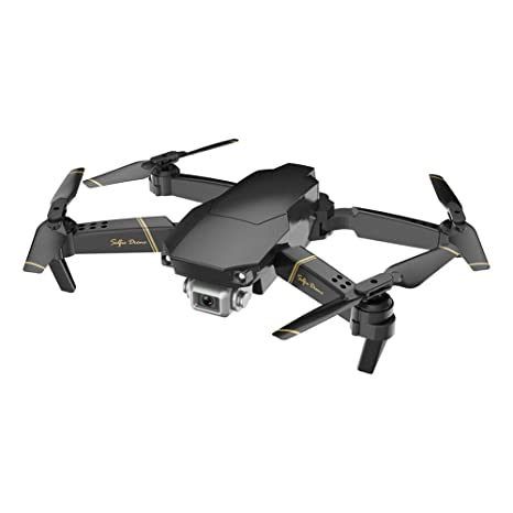 Dreamitpossible Global Drone EXA Drone with 1080P HD Camera ...