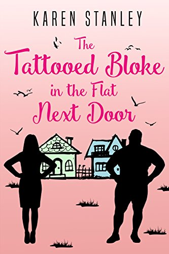 The-Tattooed-Bloke-in-the-Flat-Next-Door