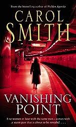 Vanishing Point (English Edition)