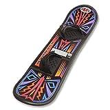 Slash Nahaul Snowboard One Color, 157cm