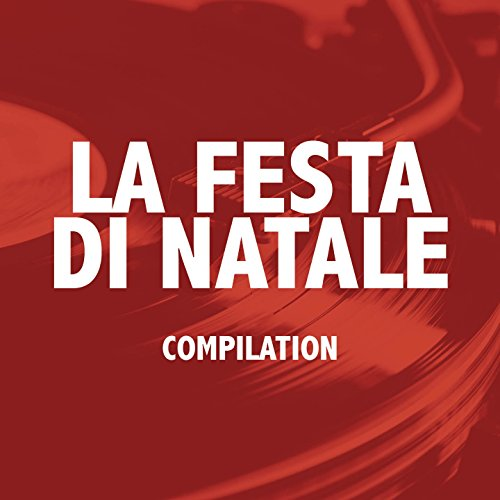 the album la festa di natale december 2 2016 be the first to review