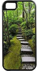nazi diy Blueberry Design iPhone 4 4S Case Green Forest Design