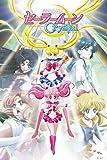 Sailor Moon Puzzles