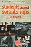 img - for Students Against Sweatshops: The Making of a Movement by United Students Against Sweatshops (2002-06-01) book / textbook / text book
