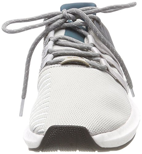 Gridos 17 Gritre Gridos para 93 Hombre Support Gris Zapatillas EQT 000 Adidas atWw7qn8a