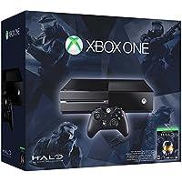 Xbox One 500GB Console -  Halo: The Master Chief...