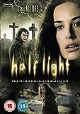 Half Light [DVD]