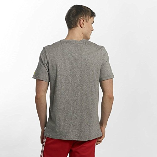 adidas Uomo Maglieria/T-Shirt Pitched