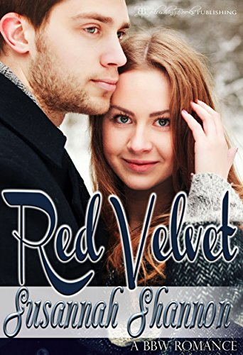 Red Velvet: A Romantic Comedy (The Cass Chronicles Book 5)