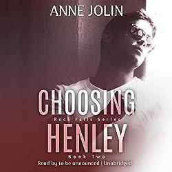 Choosing Henley