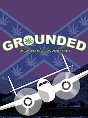Grounded - In Who 70s The Popular Was