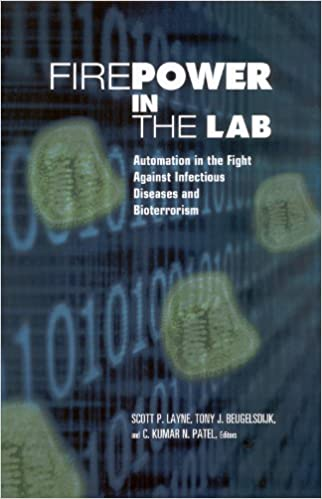 Robotics Automation Download Ebooks Library Kindle