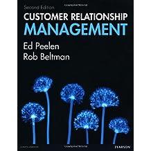 Customer Relationship Management (2nd Edition)