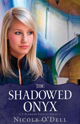The Shadowed Onyx (Diamond Estates)