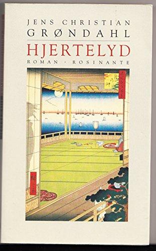 Hjertelyd: Roman Hjertelyd: Roman