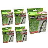 Slime Smart Tube Self Healing 700c x 28-32 Presta Inner Tubes by Slime