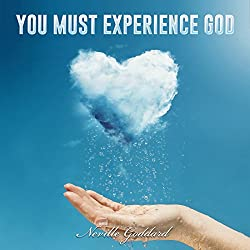 You Must Experience God