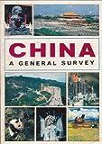 China, Qi Wen, 0835113531